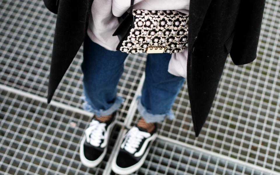 https://www.fashiontwinstinct.com/wp-content/uploads/2017/01/IMG_9358-960x600_c.jpg