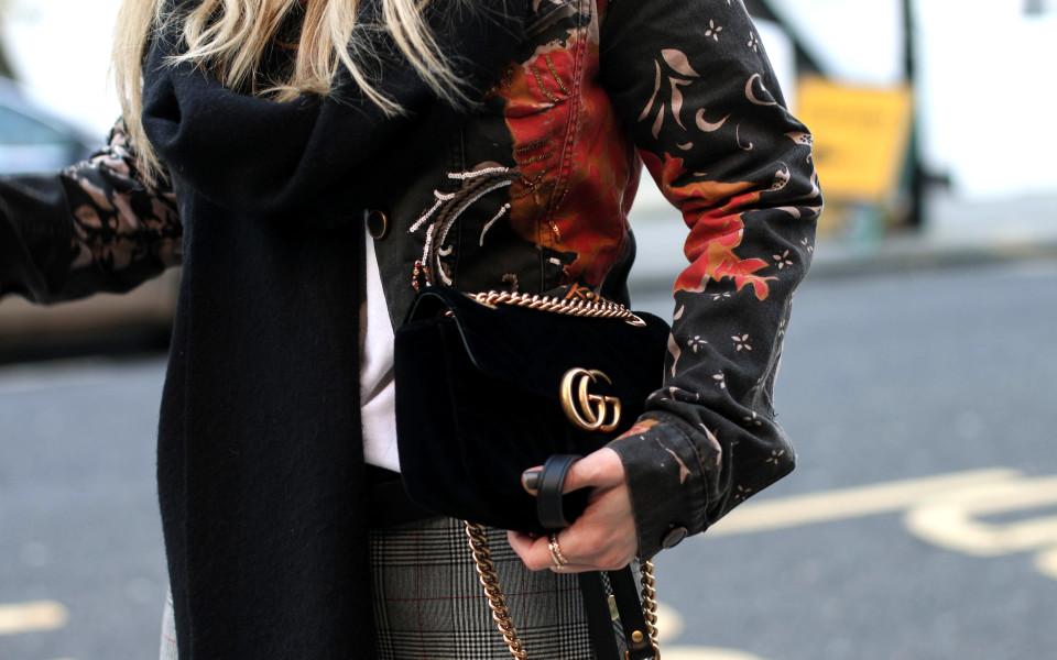 https://www.fashiontwinstinct.com/wp-content/uploads/2017/01/IMG_9963-960x600_c.jpg
