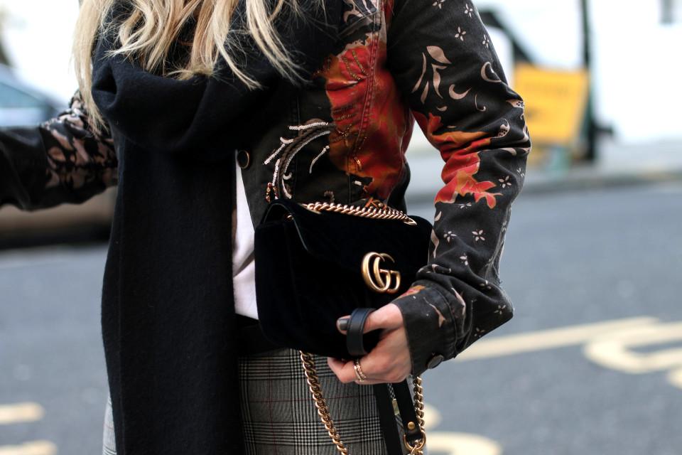 https://www.fashiontwinstinct.com/wp-content/uploads/2017/01/IMG_9963-960x640_c.jpg