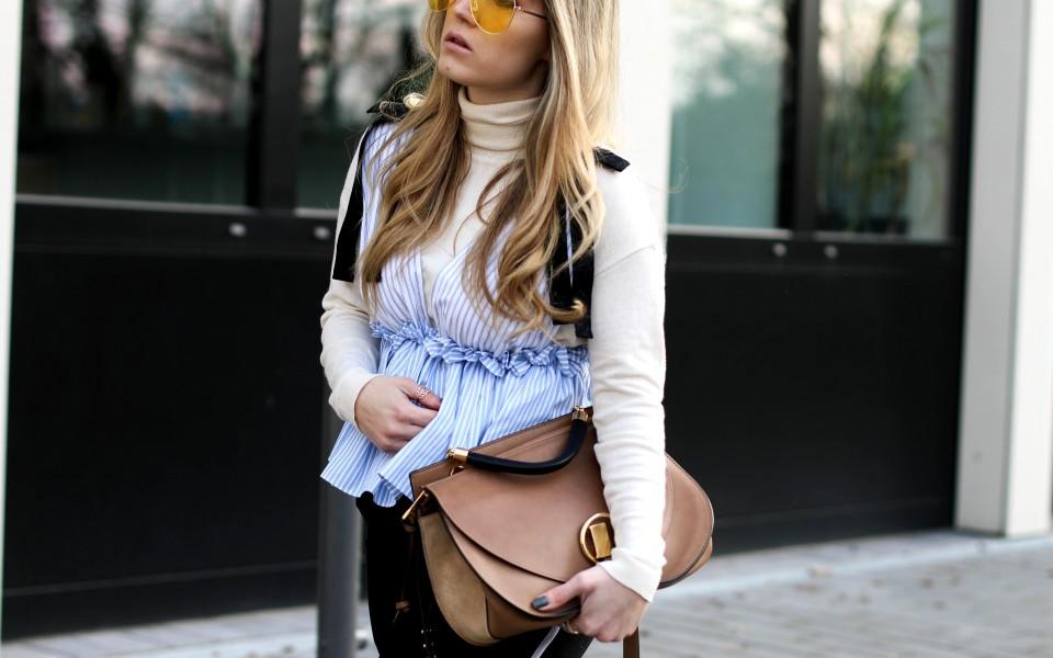 https://www.fashiontwinstinct.com/wp-content/uploads/2017/02/IMG_2403-960x600_c.jpg