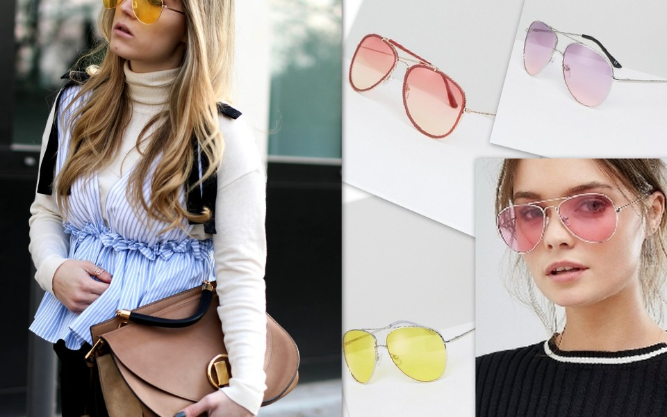 https://www.fashiontwinstinct.com/wp-content/uploads/2017/02/Trend-Sunglasses-2017-960x600_c.jpg