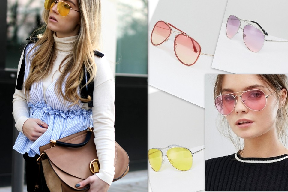 https://www.fashiontwinstinct.com/wp-content/uploads/2017/02/Trend-Sunglasses-2017-960x640_c.jpg
