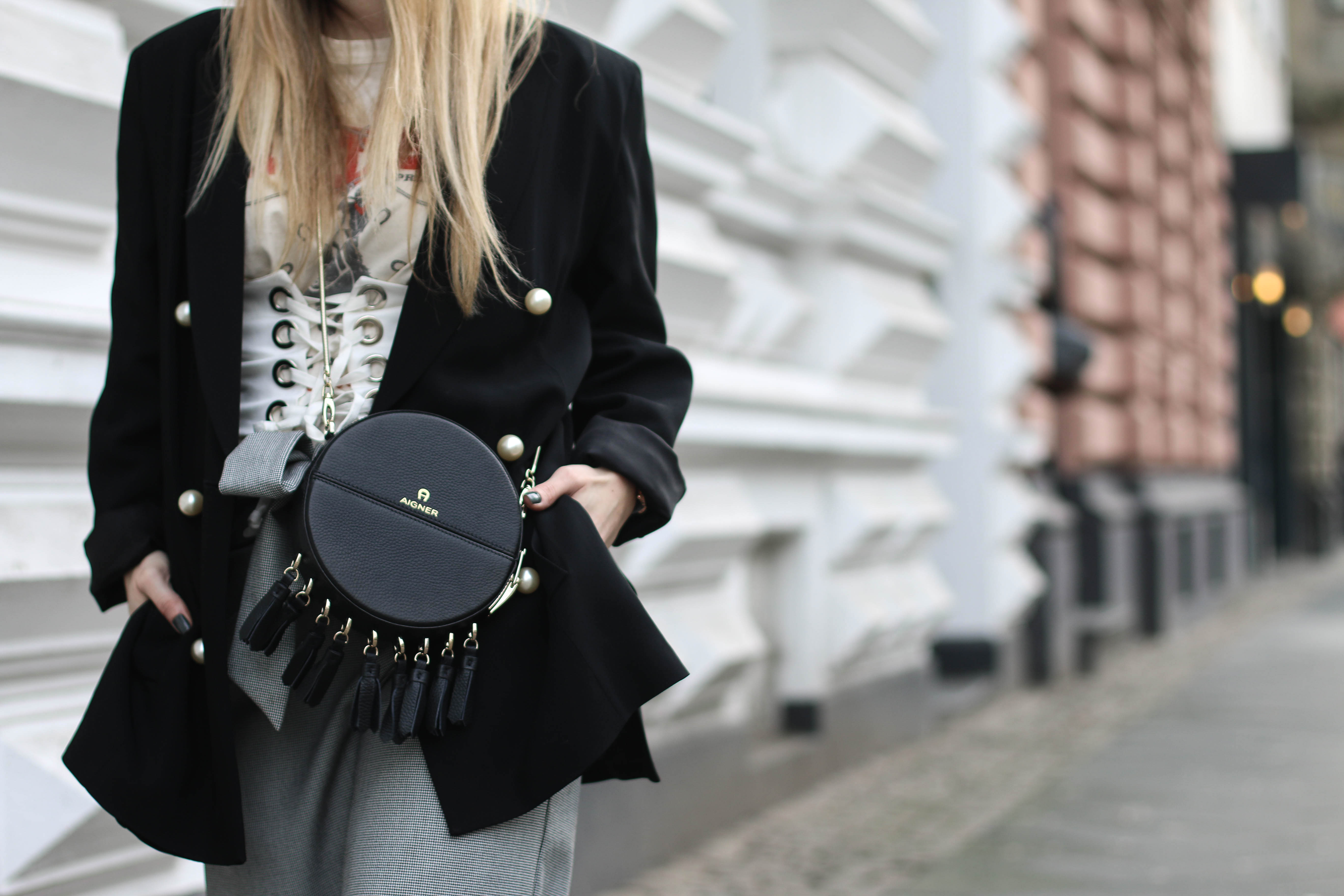 corset belt fashion blog aigner tonda palooza