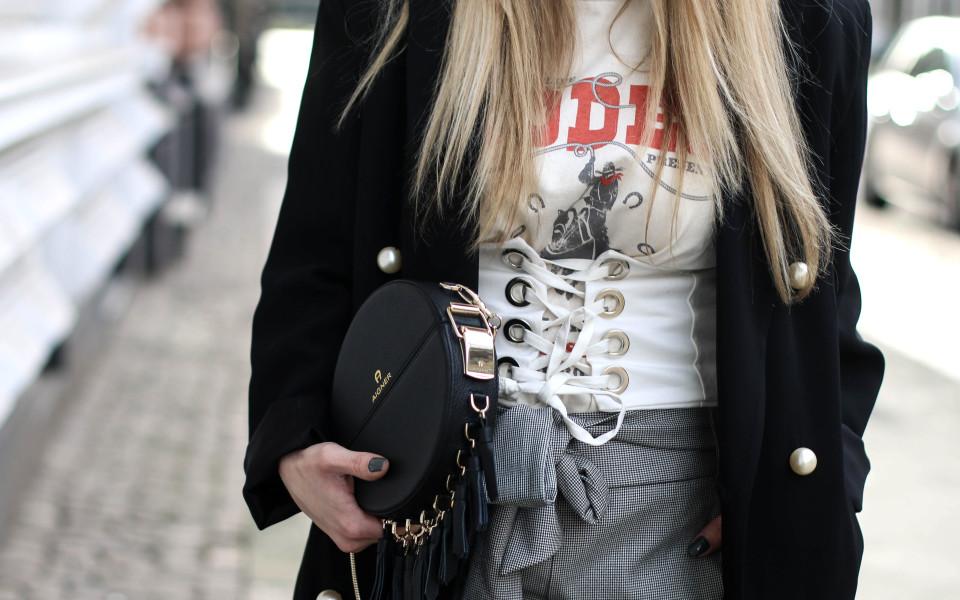 https://www.fashiontwinstinct.com/wp-content/uploads/2017/03/IMG_3180-1-960x600_c.jpg
