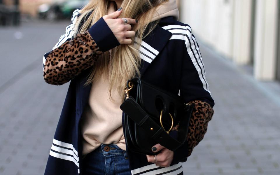 https://www.fashiontwinstinct.com/wp-content/uploads/2017/03/IMG_3815-1-960x600_c.jpg
