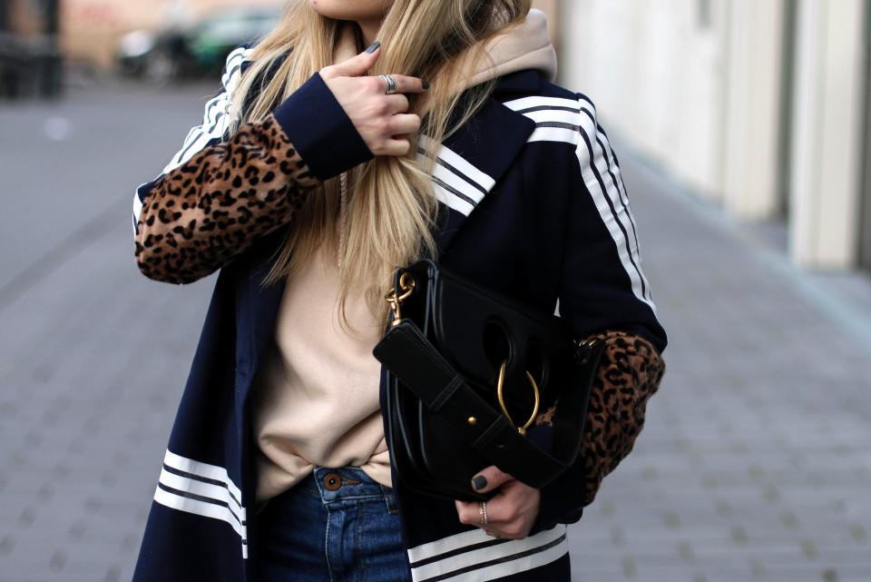https://www.fashiontwinstinct.com/wp-content/uploads/2017/03/IMG_3815-1-960x641_c.jpg