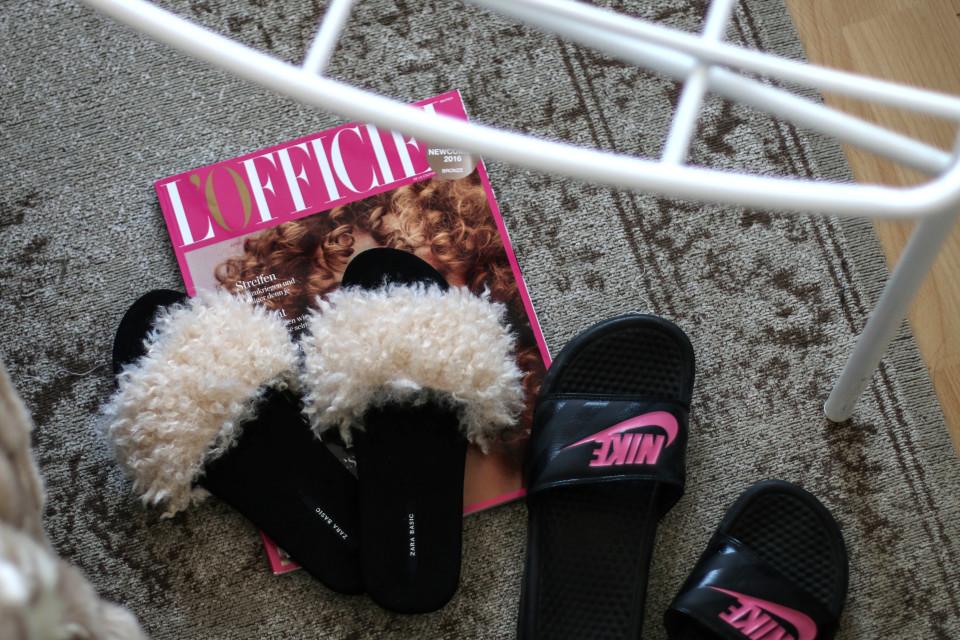 https://www.fashiontwinstinct.com/wp-content/uploads/2017/03/slides-trend-2017-fake-fur-slides-zara-faux-fur-slides-pantoletten-fashion-blog-960x640_c.jpg