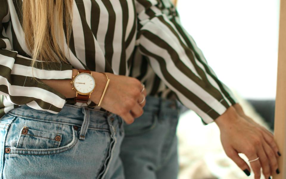 https://www.fashiontwinstinct.com/wp-content/uploads/2017/05/skagen-hybrid-smartwatch-skagen-connected-cognac-960x600_c.jpg