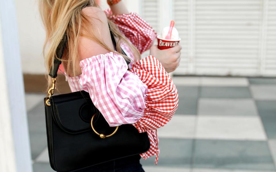 https://www.fashiontwinstinct.com/wp-content/uploads/2017/05/vichy-check-trend-90s-vibes-ice-cream-dubai-kite-beach-fashion-blog-asos-vichy-check-blouse-960x600_c.jpg