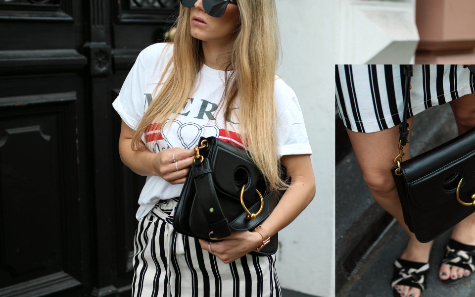 https://www.fashiontwinstinct.com/wp-content/uploads/2017/06/statement-shirt-outfit-piercing-bag-stripes-topshop-skirt-fashion-blog-960x600_c.jpg