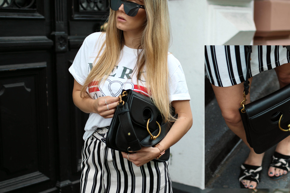 https://www.fashiontwinstinct.com/wp-content/uploads/2017/06/statement-shirt-outfit-piercing-bag-stripes-topshop-skirt-fashion-blog-960x640_c.jpg