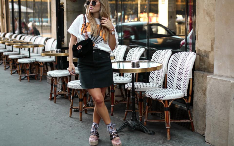 https://www.fashiontwinstinct.com/wp-content/uploads/2017/07/gucci-marmont-velvet-gucci-bag-miu-miu-platforms-ballerina-paris-streetstyle-cafe-paris-1-960x600_c.jpg