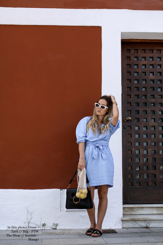 ibiza 2017 fashionblog travelblog ibiza travel diary ibiza old town eivissa