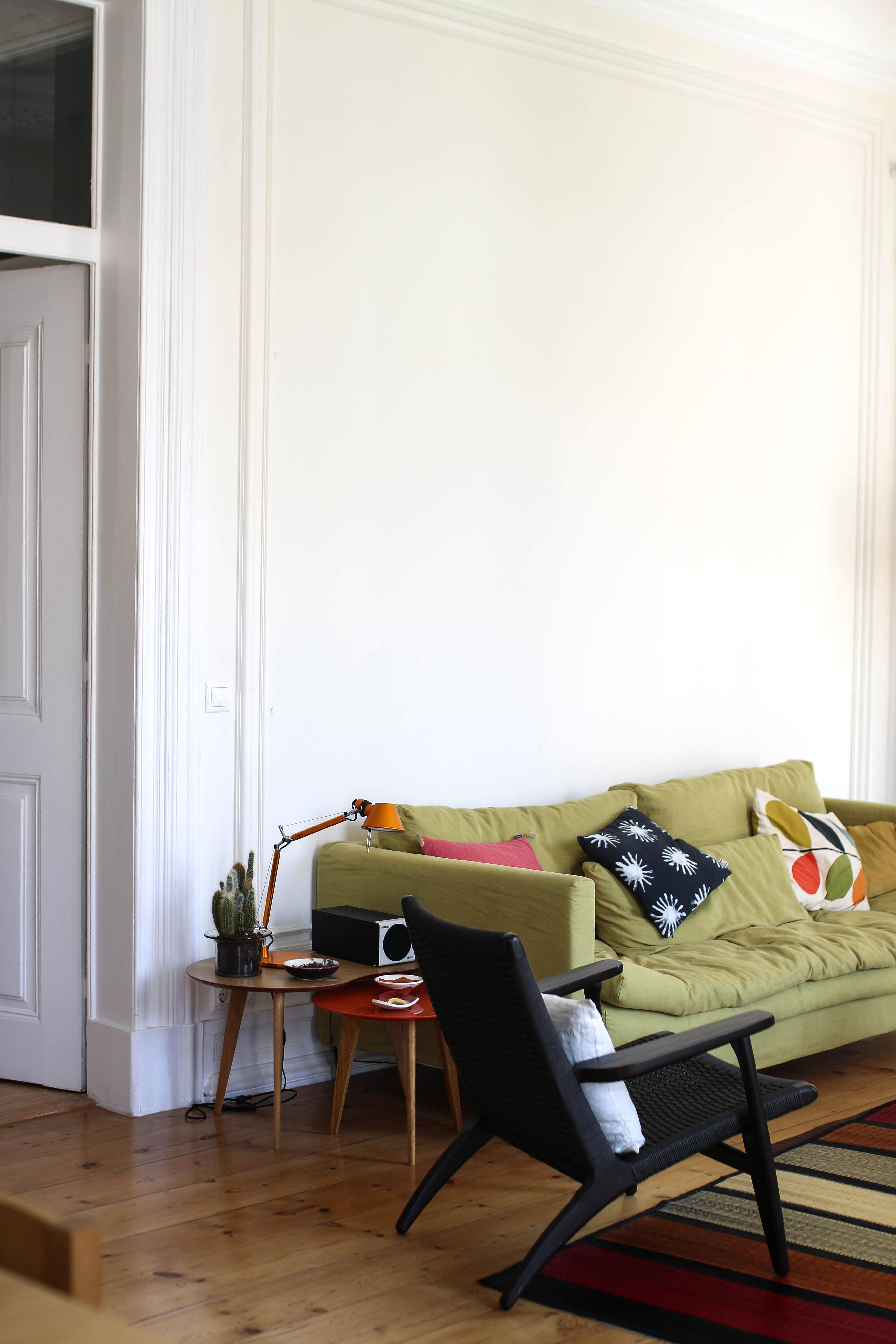 our fewo-direkt apartment in lisbon lissabon ferienwohnung reiseblog