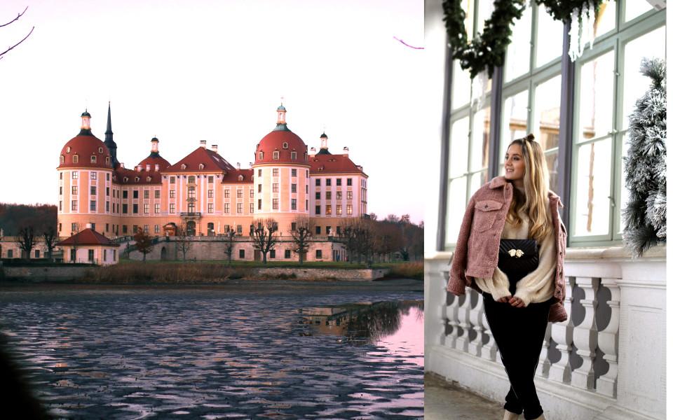 https://www.fashiontwinstinct.com/wp-content/uploads/2017/11/Dresden-Drei-Haselnüsse-für-Aschenbrödel-Travel-Diary-Schloss-Moritzburg-1-960x600_c.jpg
