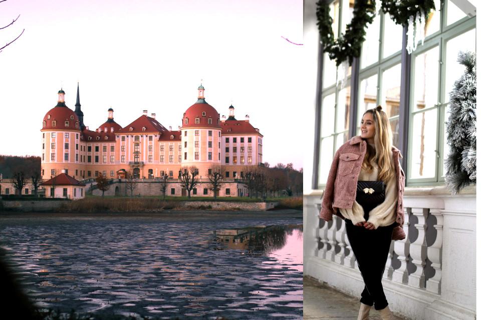 https://www.fashiontwinstinct.com/wp-content/uploads/2017/11/Dresden-Drei-Haselnüsse-für-Aschenbrödel-Travel-Diary-Schloss-Moritzburg-1-960x640_c.jpg