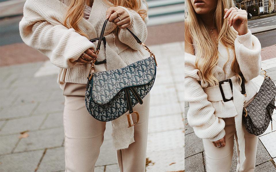 https://www.fashiontwinstinct.com/wp-content/uploads/2018/10/nude-shades-na-kd-code-dior-saddle-bag-vintage-960x600_c.jpg
