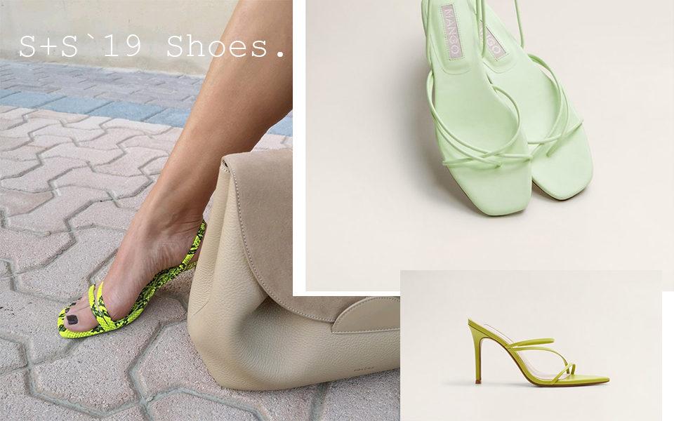 https://www.fashiontwinstinct.com/wp-content/uploads/2019/03/shoe-trends-spring-summer-2019-schuh-trends-2019-sandalen-sandaletten-ss19-960x600_c.jpg