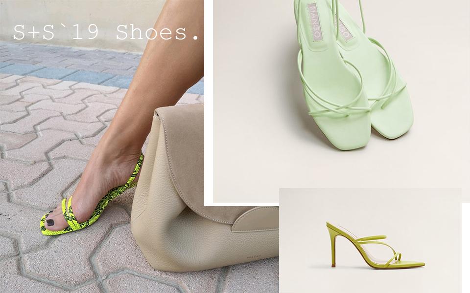 shoe-trends-spring-summer-2019-schuh-trends-2019-sandalen-sandaletten-ss19